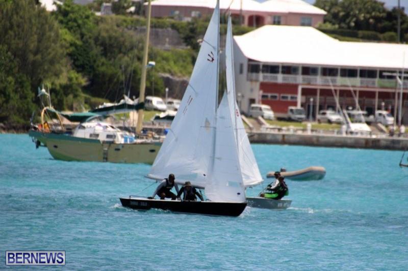 Comet-Sailing-Bermuda-June-1618