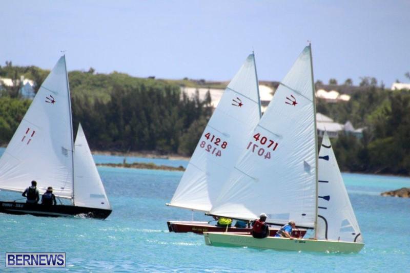 Comet-Sailing-Bermuda-June-163