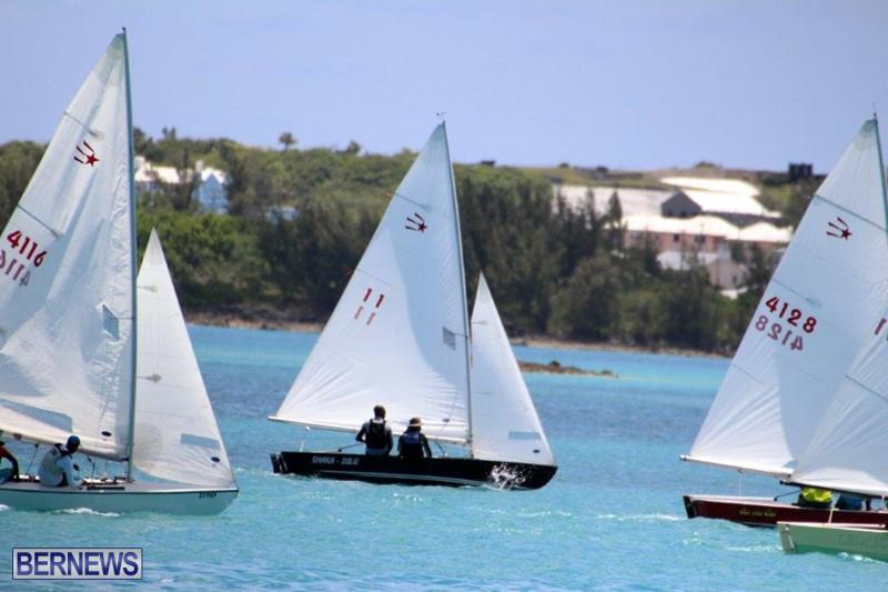 Comet-Sailing-Bermuda-June-164