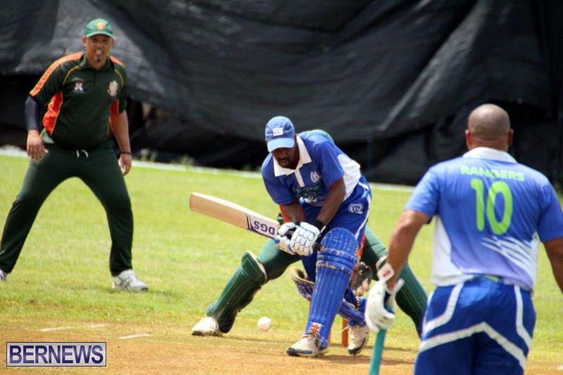 Cricket-Western-Stars-Southampton-Rangers-Bermuda-June-29-2016-10
