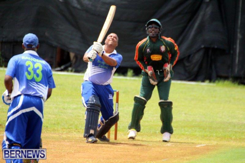 Cricket-Western-Stars-Southampton-Rangers-Bermuda-June-29-2016-11