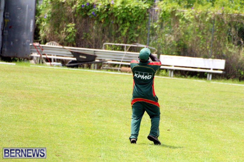 Cricket-Western-Stars-Southampton-Rangers-Bermuda-June-29-2016-12