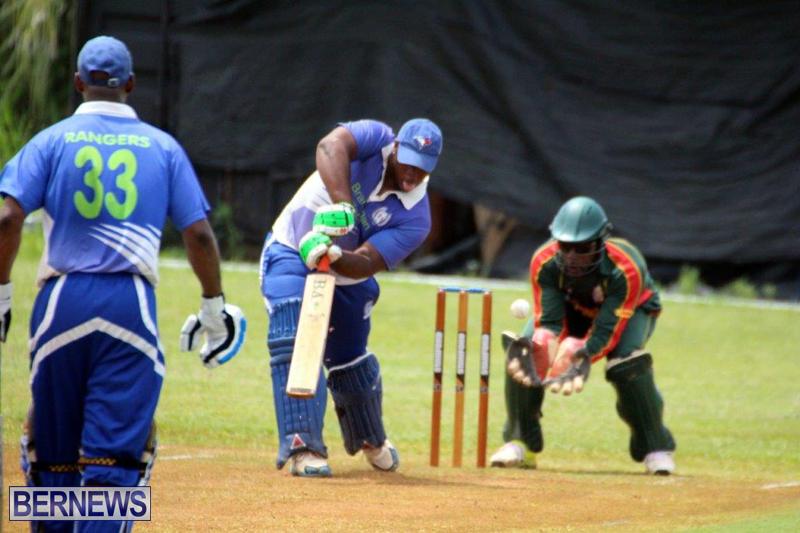 Cricket-Western-Stars-Southampton-Rangers-Bermuda-June-29-2016-13