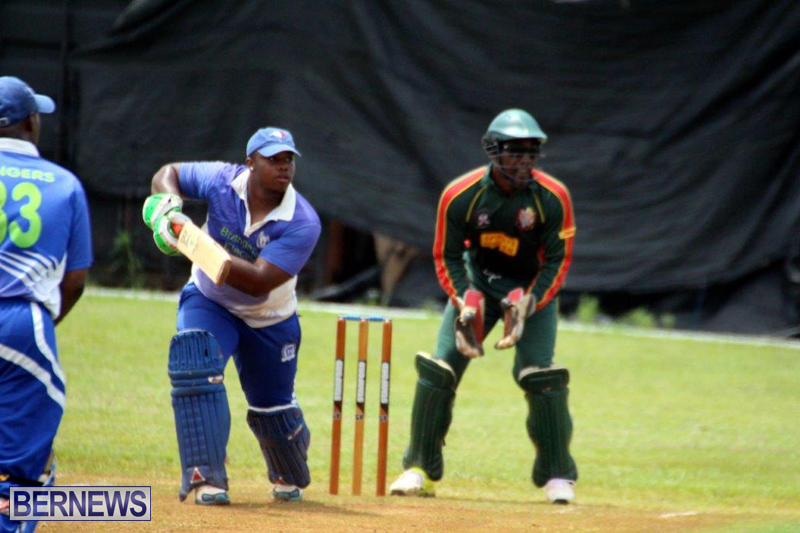 Cricket-Western-Stars-Southampton-Rangers-Bermuda-June-29-2016-14