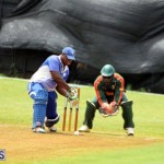 Cricket Western Stars-Southampton Rangers Bermuda June 29 2016 (15)
