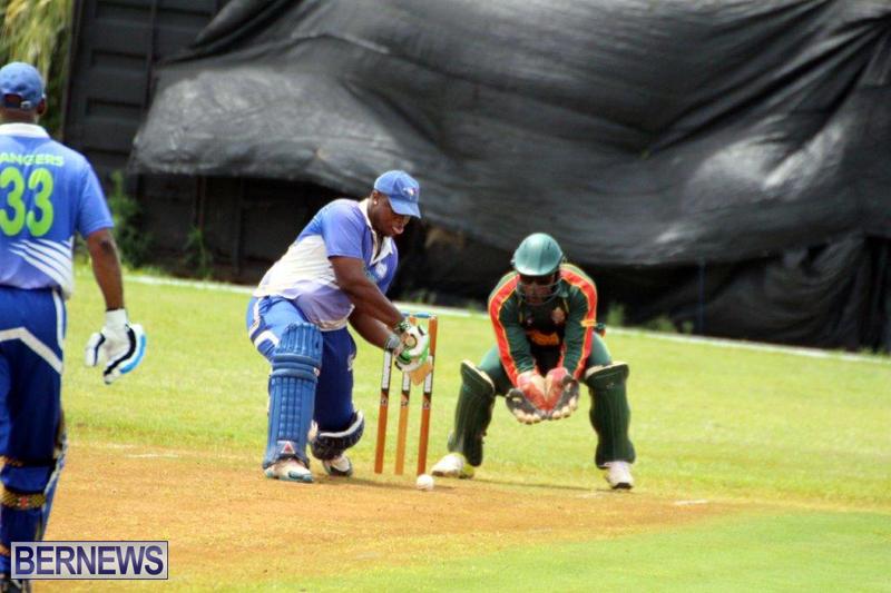 Cricket-Western-Stars-Southampton-Rangers-Bermuda-June-29-2016-15