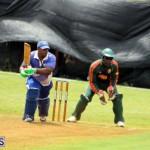 Cricket Western Stars-Southampton Rangers Bermuda June 29 2016 (16)