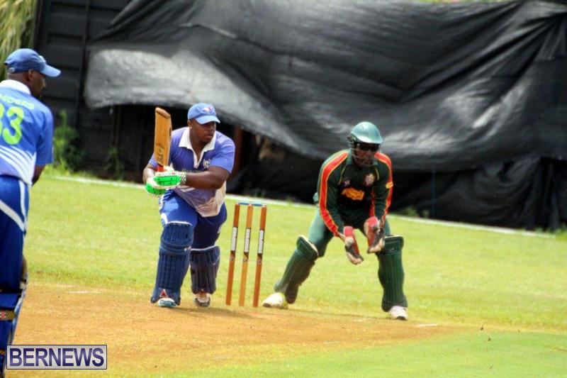 Cricket-Western-Stars-Southampton-Rangers-Bermuda-June-29-2016-16