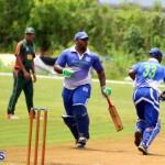 Cricket Western Stars-Southampton Rangers Bermuda June 29 2016 (19)