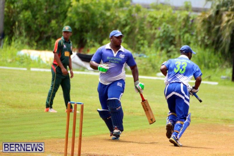 Cricket-Western-Stars-Southampton-Rangers-Bermuda-June-29-2016-19