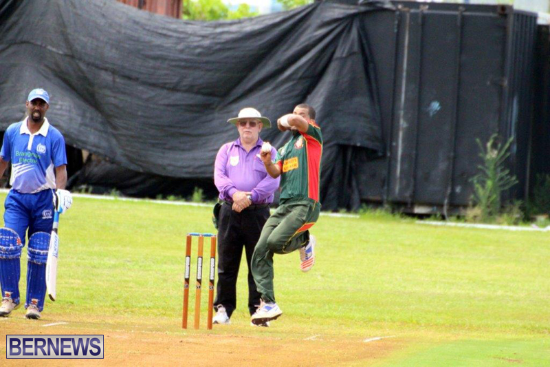 Cricket-Western-Stars-Southampton-Rangers-Bermuda-June-29-2016-3