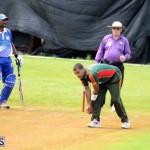 Cricket Western Stars-Southampton Rangers Bermuda June 29 2016 (4)