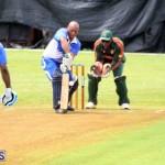 Cricket Western Stars-Southampton Rangers Bermuda June 29 2016 (5)