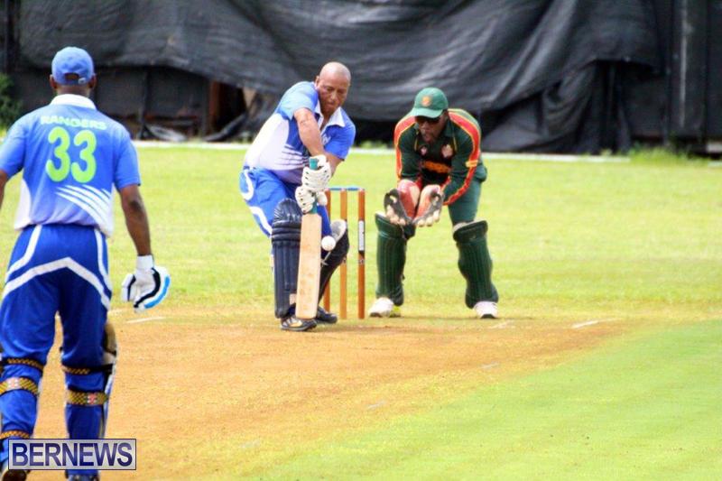 Cricket-Western-Stars-Southampton-Rangers-Bermuda-June-29-2016-5