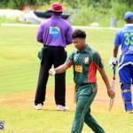 Cricket Western Stars-Southampton Rangers Bermuda June 29 2016 (6)