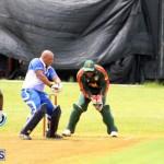 Cricket Western Stars-Southampton Rangers Bermuda June 29 2016 (8)