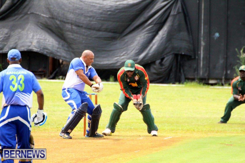 Cricket-Western-Stars-Southampton-Rangers-Bermuda-June-29-2016-8