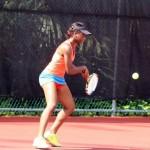 Deloitte Open Tennis Tournament  Bermuda June 16 (10)