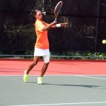 Deloitte Open Tennis Tournament  Bermuda June 16 (13)