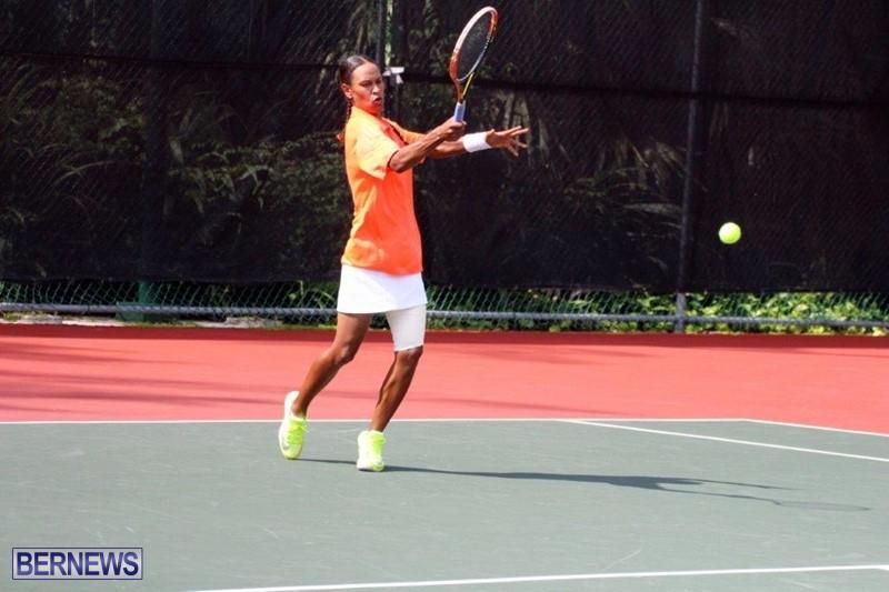 Deloitte-Open-Tennis-Tournament-Bermuda-June-16-13