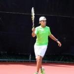 Deloitte Open Tennis Tournament  Bermuda June 16 (14)