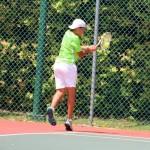 Deloitte Open Tennis Tournament  Bermuda June 16 (16)