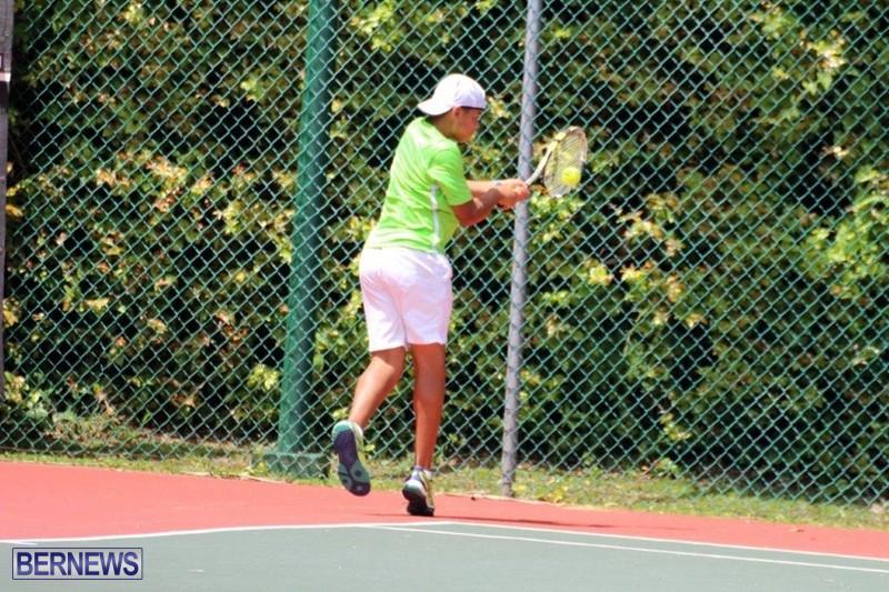 Deloitte-Open-Tennis-Tournament-Bermuda-June-16-16