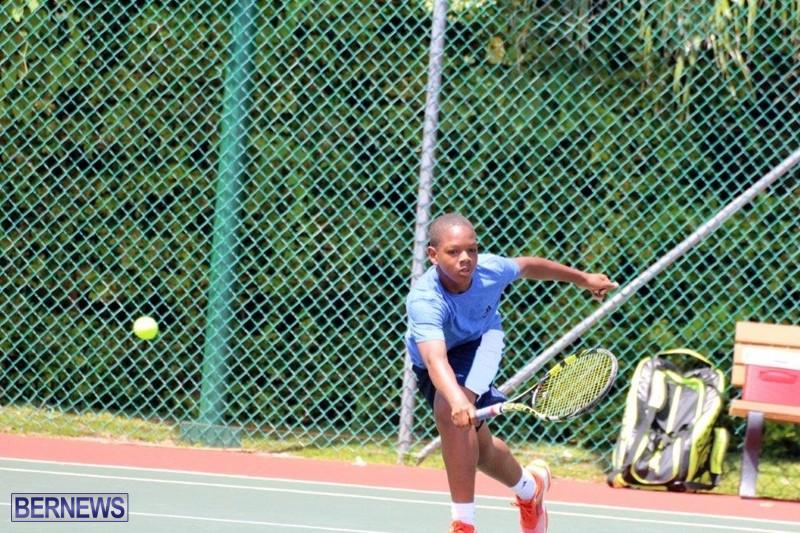 Deloitte-Open-Tennis-Tournament-Bermuda-June-16-17