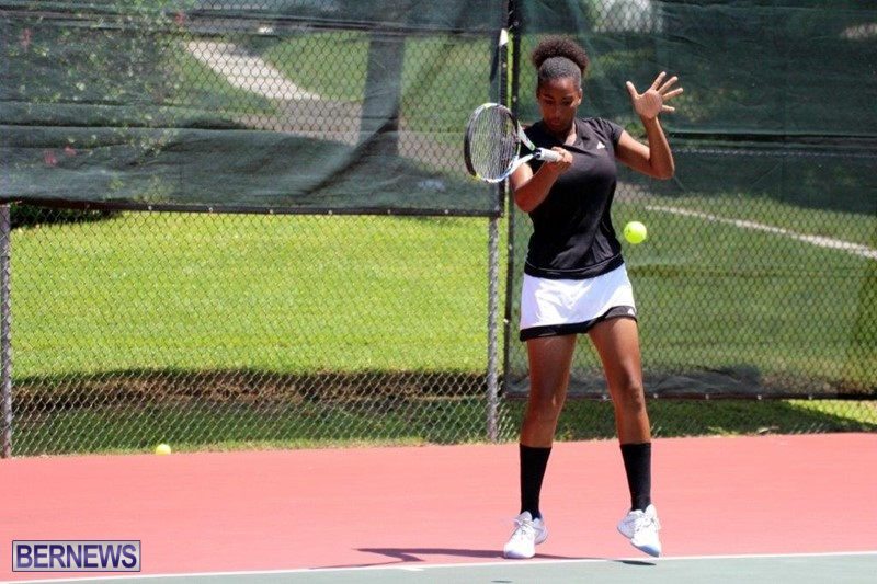 Deloitte-Open-Tennis-Tournament-Bermuda-June-16-19
