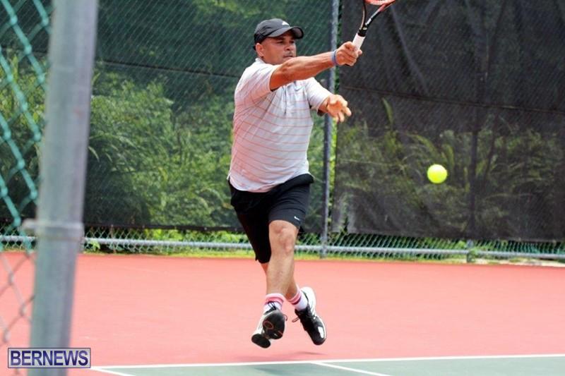 Deloitte-Open-Tennis-Tournament-Bermuda-June-16-2