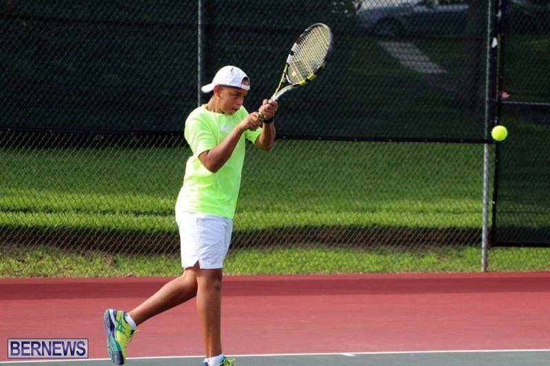 Deloitte-Open-Tennis-Tournament-Bermuda-June-16-3