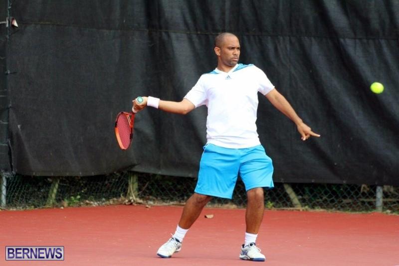 Deloitte-Open-Tennis-Tournament-Bermuda-June-16-5