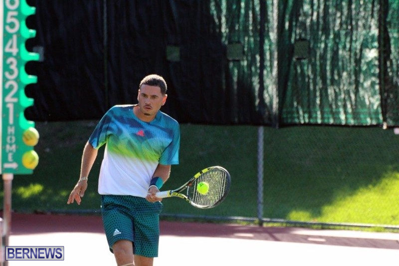 Deloitte-Open-Tennis-Tournament-Bermuda-June-16-6