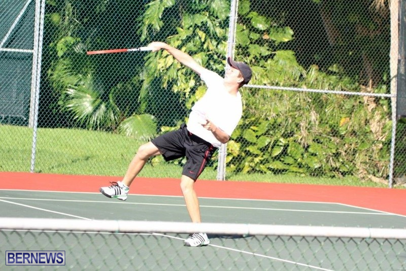 Deloitte-Open-Tennis-Tournament-Bermuda-June-16-8