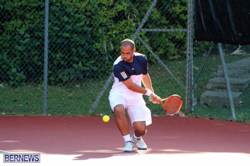 Deloitte-Open-Tennis-Tournament-Bermuda-June-16-9