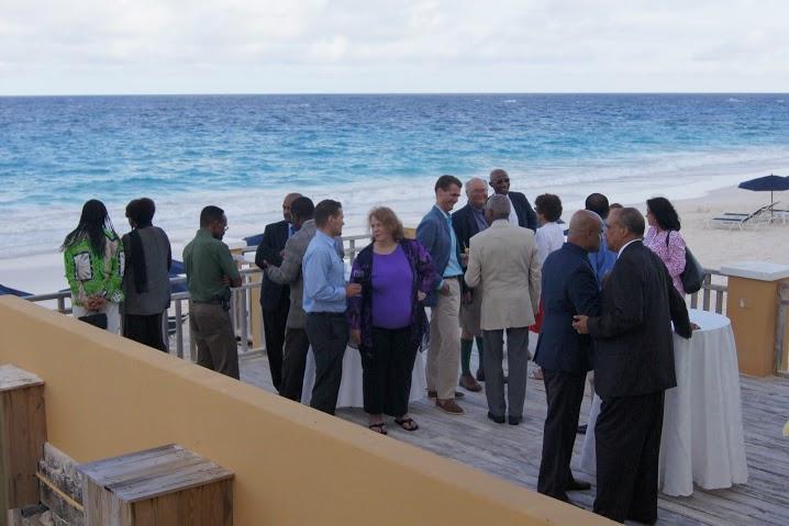 Docs-For-Dinner-Bermuda-June-2016-23