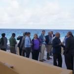 Docs For Dinner Bermuda June 2016 (24)