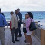 Docs For Dinner Bermuda June 2016 (25)