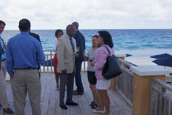 Docs-For-Dinner-Bermuda-June-2016-25