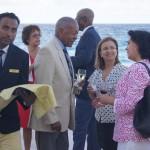 Docs For Dinner Bermuda June 2016 (26)