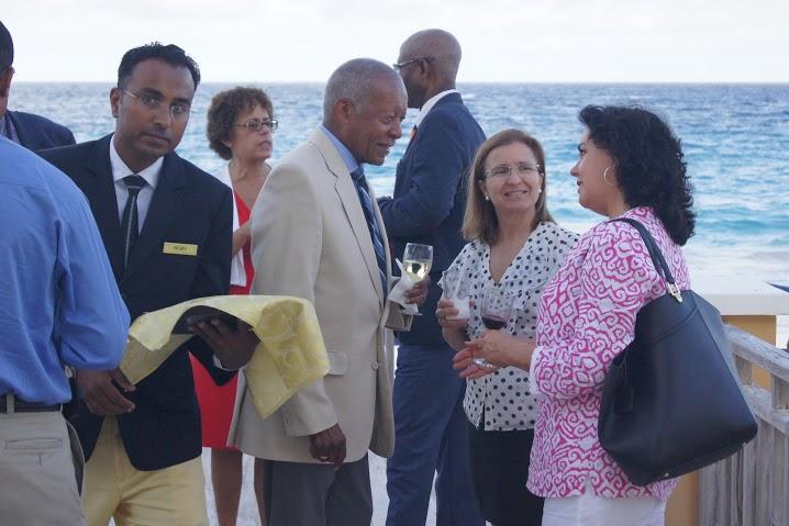 Docs-For-Dinner-Bermuda-June-2016-26