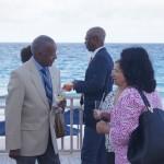 Docs For Dinner Bermuda June 2016 (27)
