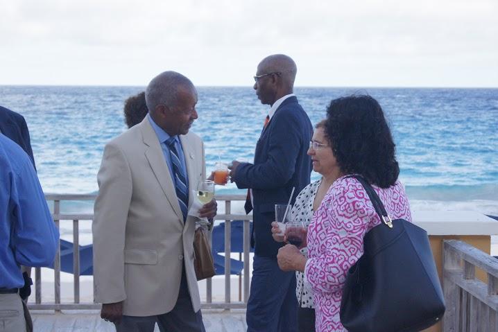 Docs-For-Dinner-Bermuda-June-2016-27