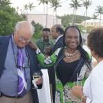 Docs For Dinner Bermuda June 2016 (28)