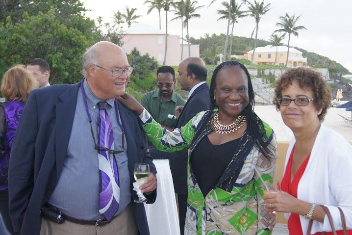 Docs-For-Dinner-Bermuda-June-2016-29