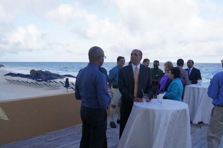Docs-For-Dinner-Bermuda-June-2016-30