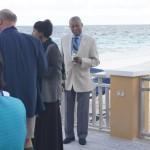 Docs For Dinner Bermuda June 2016 (31)
