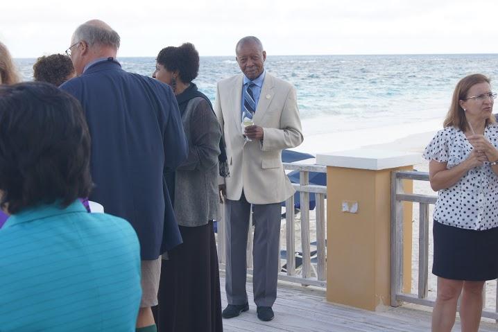 Docs-For-Dinner-Bermuda-June-2016-31