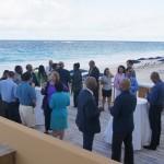 Docs For Dinner Bermuda June 2016 (32)