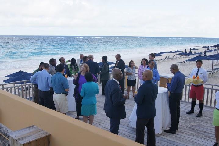 Docs-For-Dinner-Bermuda-June-2016-32